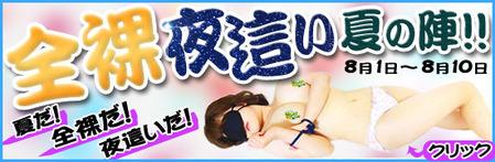 saiplan_1438049498000_zenrayobai