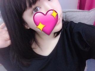 miko_1