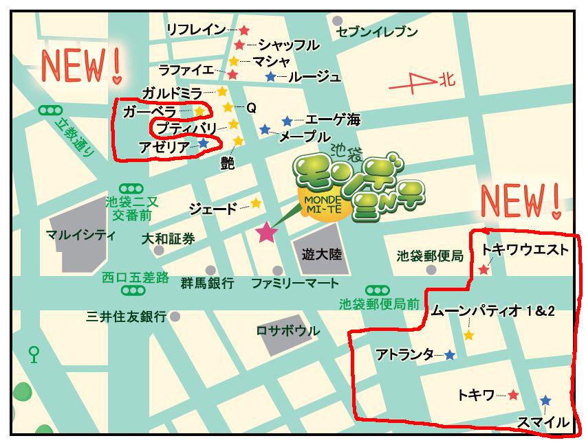 NEW_HotelMap