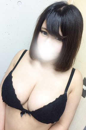 n01[1]