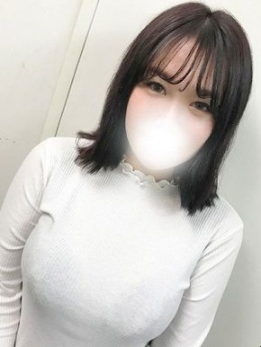417_626