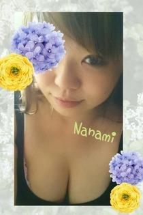 nanami_