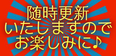 coollogo_com-19581016