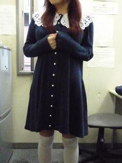 パイパンロリ娘☆『れお』ちゃん♪