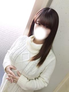 konoha_w00