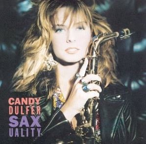 candy-saxuality