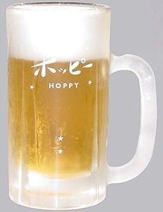hoppyglass2