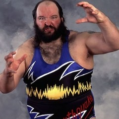 johntenta