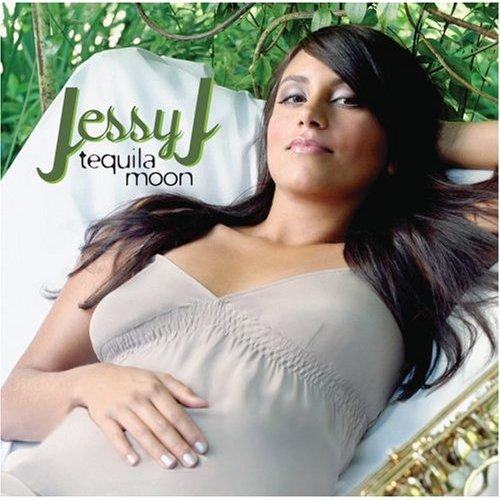 JessyTequila