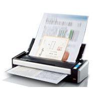 scaner-d