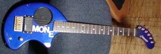 guitar-zosan