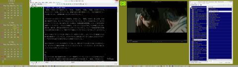 desktop8image8711