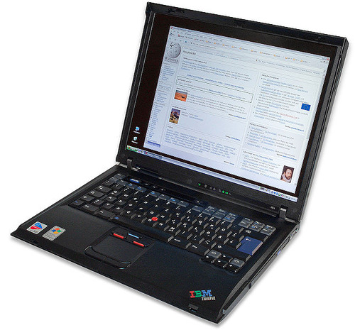 thinkpadold