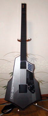 guitar-ceg