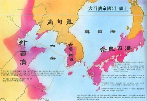 【日韓合意】韓国政府内「市民団体と日本政府が話し合って妥協点を模索することを求める」★20 [無断転載禁止]©2ch.net ->画像>56枚