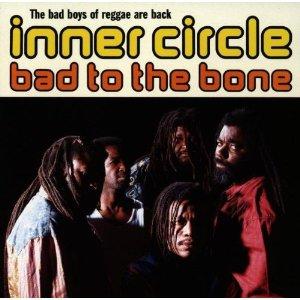 innercircle