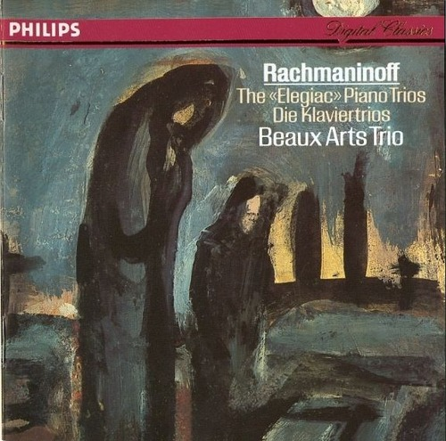 beauxrachmaninoff