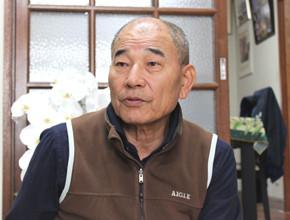 matsuyama2013