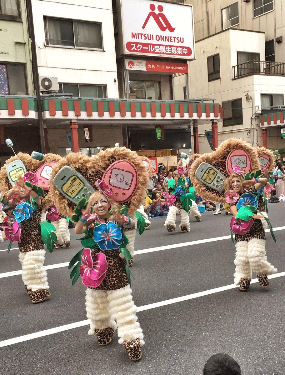女子小学生ふんどし博多祇園山笠祭り昭和40年代頃の白黒エロ