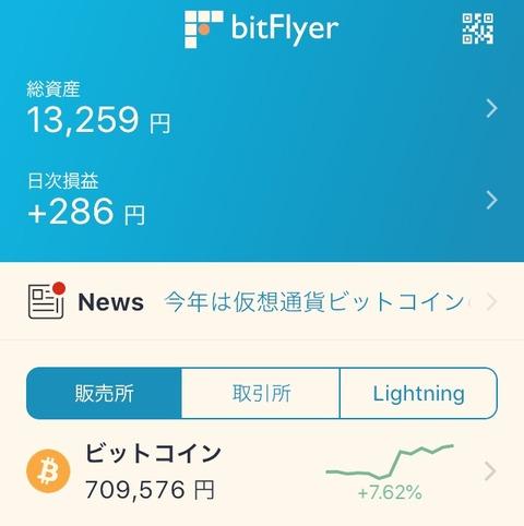 20200324bit