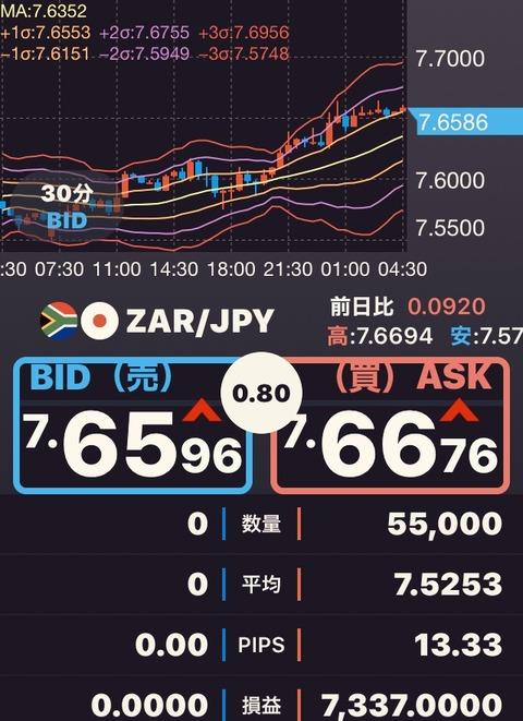 20200123zar