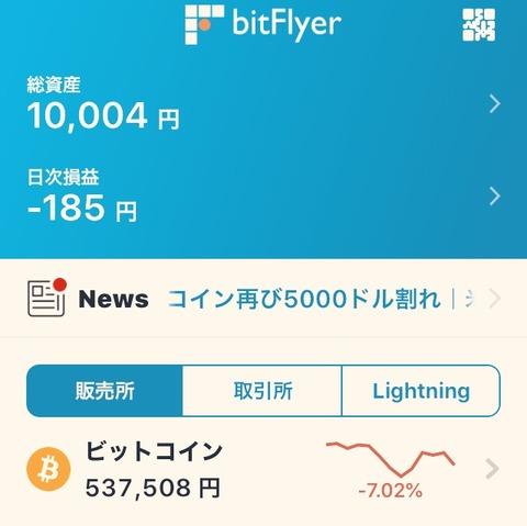 20200317bit
