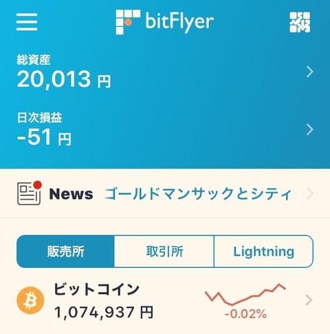 20200209bit