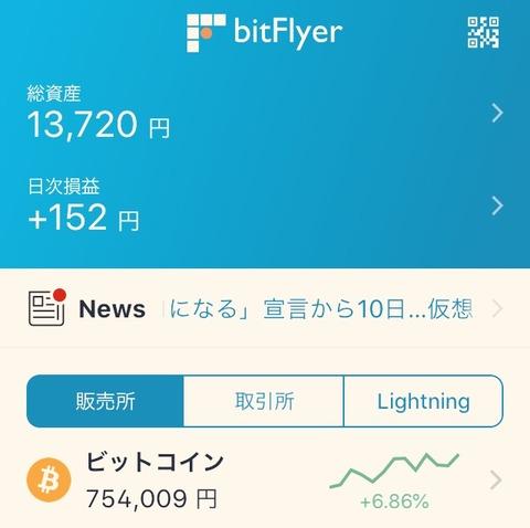 20200325bit