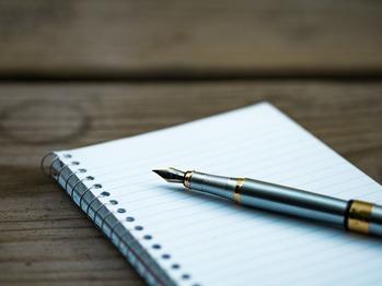 fountain-pen-1851096_960_720