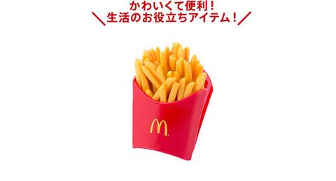 fukubukuro-potatomagnet_ex