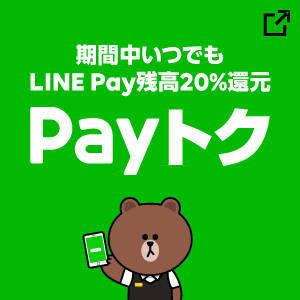 1901_line-pay_300x300