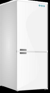 fridge-158792_960_720