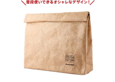 fukubukuro-clutchbag_ex