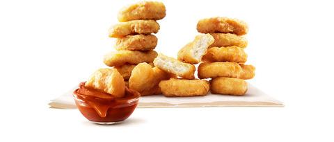 chickenmcnuggets15p_ex