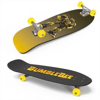 BB_Skateboard_v4_Final-768x768