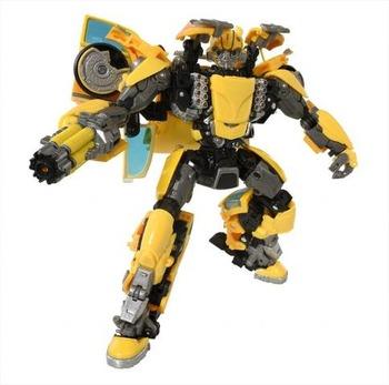 0822-Bumblebee-03-768x761