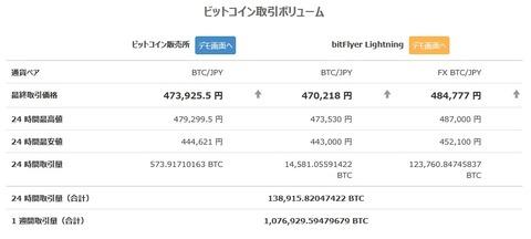 bitcoin_0817