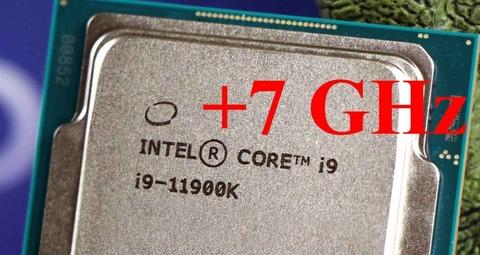 Core_i9_11900K-1024x545