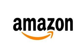 Amazonl