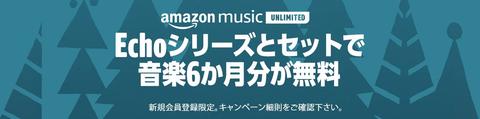 echo_music