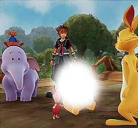 Kingdom-hearts3-china1