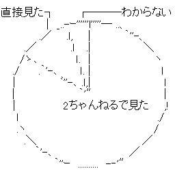 2ch_mita