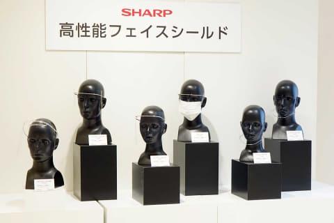 sharp01_s