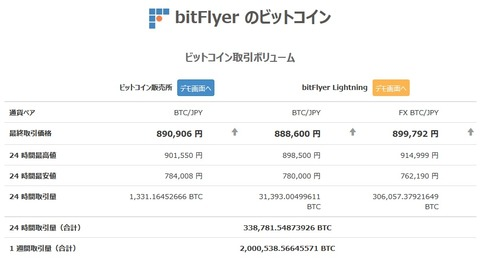 bitcoin_0319