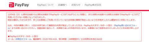 l_st52693_paypayt-01
