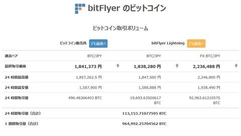 bitcoin_1227