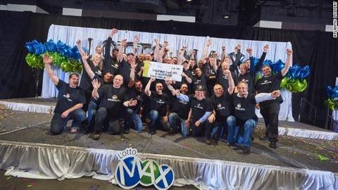 canada-lottery-winners