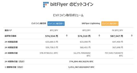 bitcoin_11202
