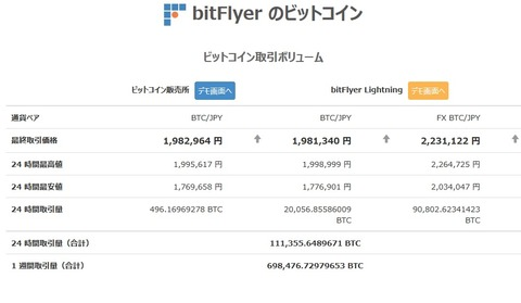 bitcoin_0106