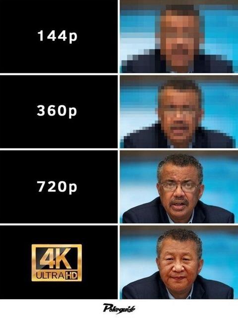 T9k1ORI